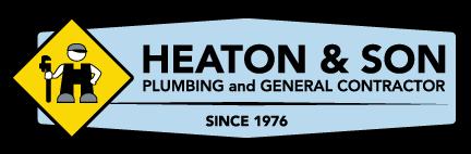 Heaton & Son